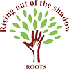 Roots Sansthan
